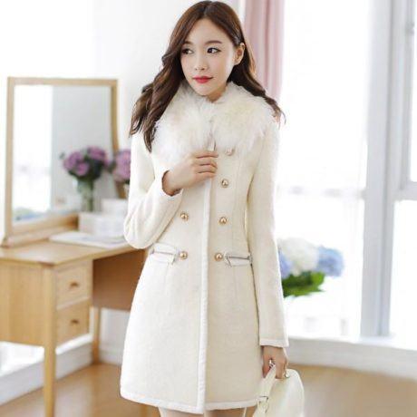 28 3 460x460 - CASACOS DE INVERNO femininos modelos da moda