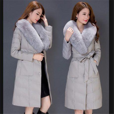 29 4 460x460 - CASACOS DE INVERNO femininos modelos da moda