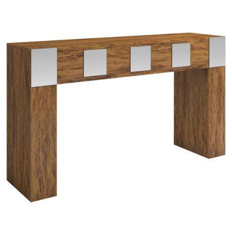 6 6 460x460 - APARADOR DE MADEIRA item decorativo importante