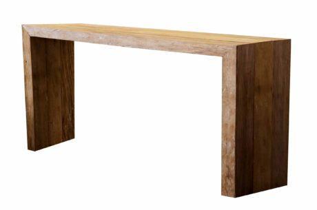 aparador de madeira estilo nobre 460x305 - APARADOR DE MADEIRA item decorativo importante