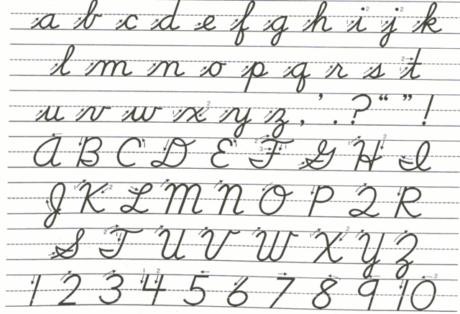 imagem 194 460x314 - Atividades de Alfabetização para Imprimir bem divertidas